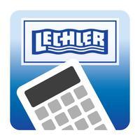 Lechler Industry