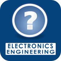 Electronics Engineering App