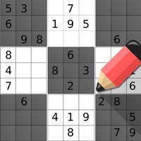 Sudoku Classic Fun:6400 Levels