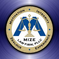 Mize Law Firm Injury Guide