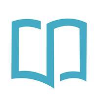 豆丁阅读-精彩图书随意看