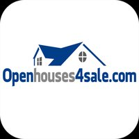 Open Houses 4 Sale