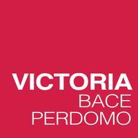 Victoria Bace Perdomo - South Florida Real Estate