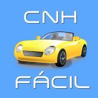 CNH Fácil