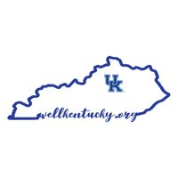WellKentucky