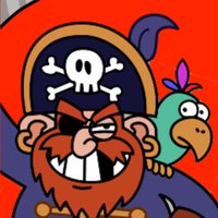 Coin Collecting: Treasure Of Pirates Free