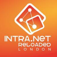 Intra.NET UK
