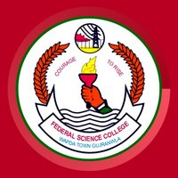 Federal Science College