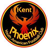 Kent Phoenix AFC