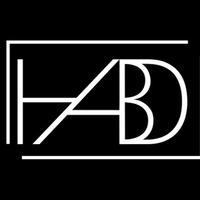 HABD Mobile