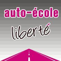 Auto École Liberté La Ciotat