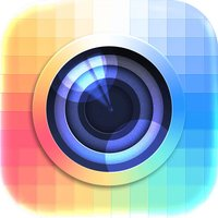 Pixelate Blur Camera - Draw Mosaic On Photo Fx Filter Effect