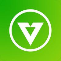 VinaKTV HD