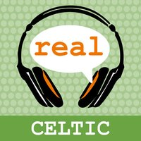 The Real Accent App: Celtic Nations