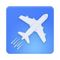 Cheap Airline Flights Tickets - Booking travel app