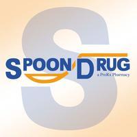 Spoon Rx