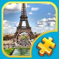 Jigsaw Puzzles All in One