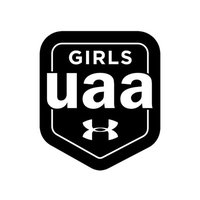 Girls Under Armour Association