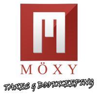 MOXY TAX SERVICE