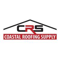Coastal Roofing Supply