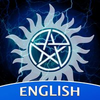 SPN Amino for: Supernatural