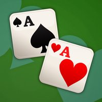 Simply Solitaire!