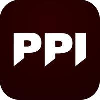 Parcel Pro