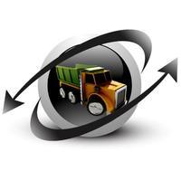 HaulWare: Driver Mobile