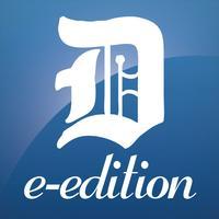Columbia Daily Herald EE