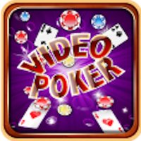 Acey Deucey Three of a Kind Video Poker PRO edition