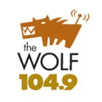 104.9 The Wolf Regina