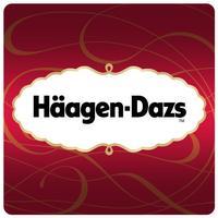Häagen-Dazs Indonesia