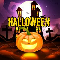 Halloween stickers with on your photos & pictures