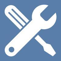 AiM FiRE Operations & Maintenance 8.4