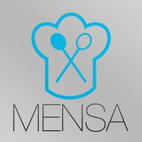 Mensa Berlin