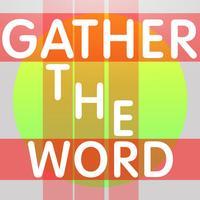 GatherTheWord