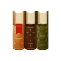 Классика – классическая литература
