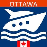 Ottawa Boating