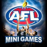 AFL: Mini Games