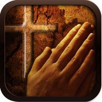 Daily Prayer Free