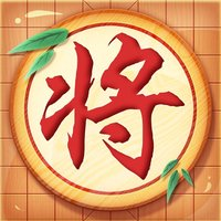 Chiness Chess Master