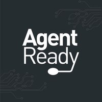 Agent Ready