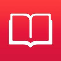 豆瓣高分言情小说100部排行榜-评分7到9分以上