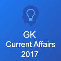 GK and Current Affairs 2017 (English)