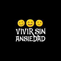 Vivir Sin Ansiedad