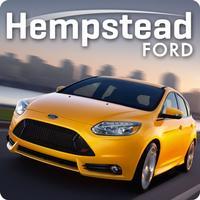 Hempstead Ford HD