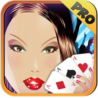 New Classic Solitaire Scramble With Friends Arena City Real Blast 3d Tripeaks and More Pro