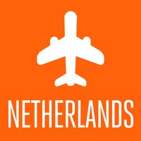 Netherlands Travel Guide and Offline Map