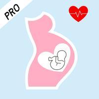 Baby heart beats - Baby heart - Baby heart