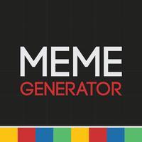 Meme Generator by ZomboDroid